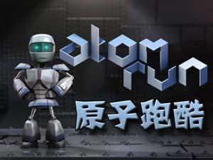 游戏评测:调皮的簿本机器人