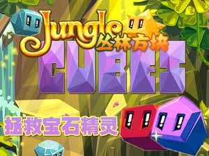 游戏评测:森林中的闪光