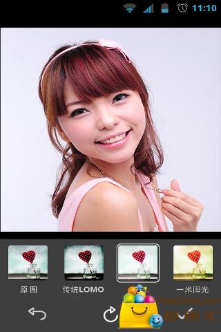 手机qq空间下载_安卓(android)社交网络软件下载